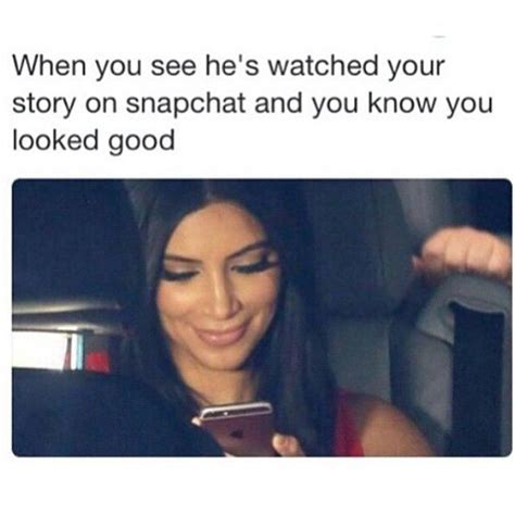 Kim K Meme - 1000 images about crayy stuff on pinterest