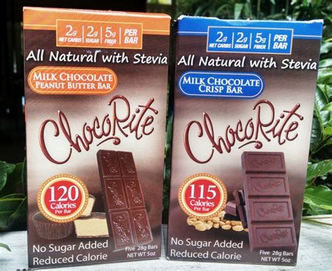 Low Carb Chocolate Sugar Free Chocolate Lindas Diet | best low carb sugar free chocolate bars low carb diet