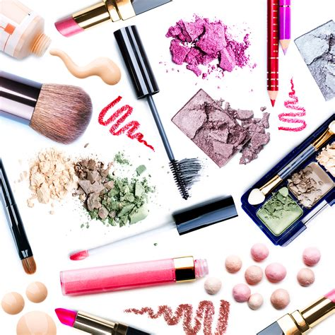 makeup wallpaper pinterest cosmetics their shelf life a 101 guide to your makeup