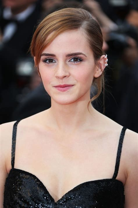emma watson in indian film emma watson picture 209 66th cannes film festival the