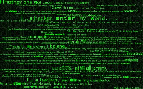 facebook themes hacker hacker backgrounds wallpaper cave