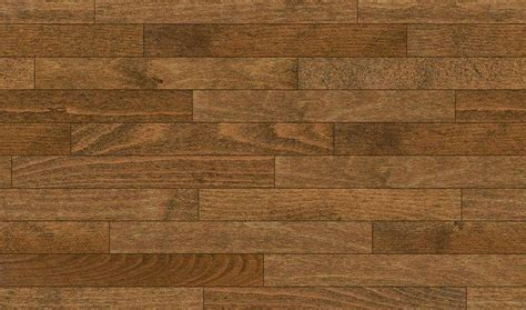 home improvement. Wood floor texture   Floor for your