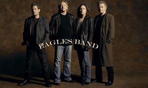 band of eagles eagles band pics