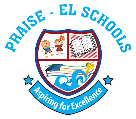 the gallery for gt primary school emblems