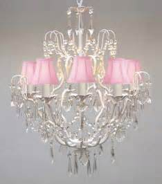 discount chandeliers iron and chandelier discount chandelier
