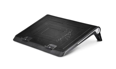 Havit Fs 02 Notebook Cooling deepcool n180 fs