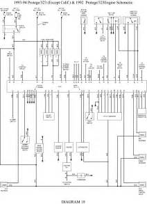 engine wiring harness diagram 03 mazda 6 engine get free image about wiring diagram