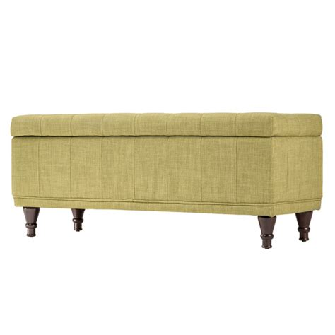 joss and main bench charlie upholstered storage bench storage benches storage and joss main
