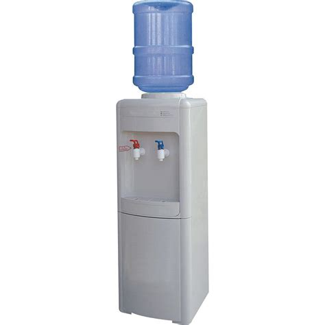 Dispenser Galon water dispenser stand china floor standing rak