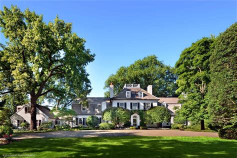 lake forest il homes for sale lake forest real estate