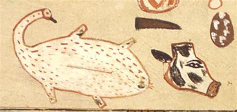 alimentazione egiziana collezione egiziana l alimentazione nell antico egitto