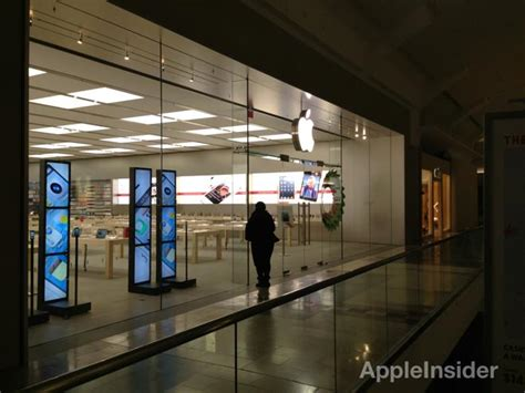 Garden State Mall Hours Saturday New Apple Stores Opening In Hong Kong Australia Sweden