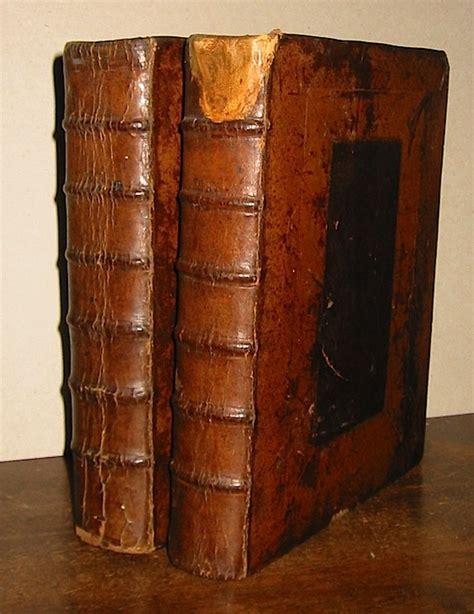 libreria antiquaria roma ex libris roma libreria antiquaria linguistica