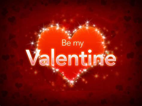 valentines day images wallpapers s day backgrounds