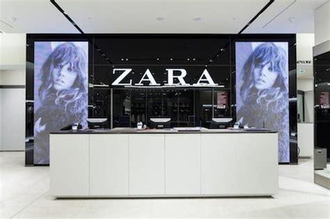 zara home dresden inditex er 246 ffnet ab herbst 14 neue stores in deutschland