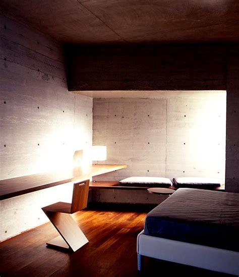 Beton Eigenschaften by Beton Eigenschaften Pflege Verwendung Sch 214 Ner Wohnen