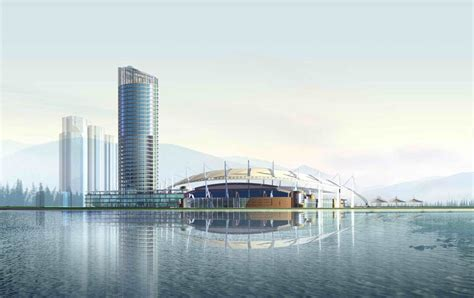 architectural renderings china architectural rendering china architectural