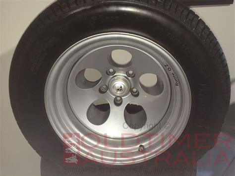 Lamborghini Wheels For Sale Car Parts For Sale Oldtimer Australia Classic Cars