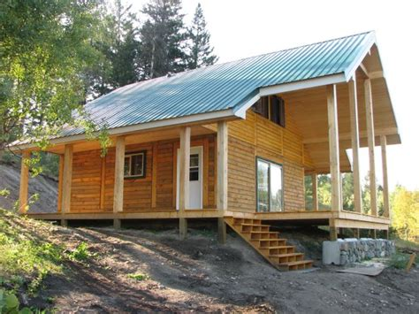 house plans 24x24 24x24 house plans first nations native americans haven timberhomes innovative