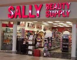 sally fraud sally breach krebs on security