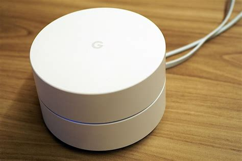 googo wifi wifi review a hassle free router comes at a price
