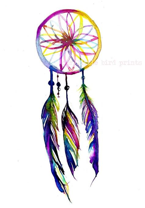 dreamcatcher tattoo add ons pin by vivian on tattoos pinterest dream catchers