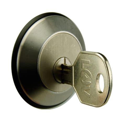 locks4vans products_slamlocks_img_slamlocks_large_2