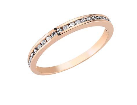 Verlobungsringe Gã Nstig by Edle Verlobungsringe Aus Rotgold Juwelier