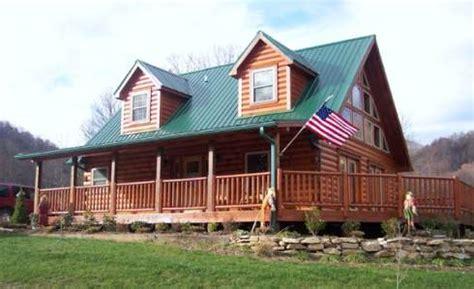 Log Cabin Mobile Homes Design Related Keywords Suggestions For Modular Log Home Kits