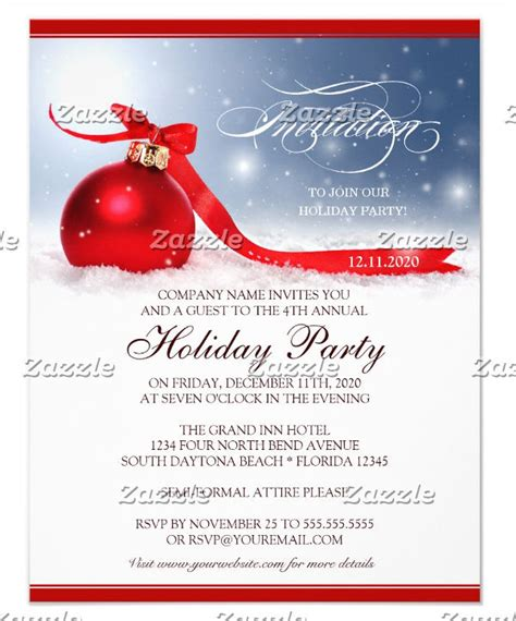 free templates for business event invitation 46 event invitation templates free premium templates