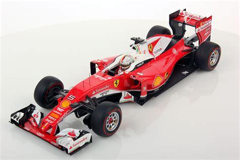 03 Sebastian Vettel sf16 h no 5 australia gp 2016 sebastian vettel 1