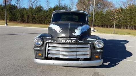 1950s Ls by Ls1 Into A 1950 Chevy Truck Autos Post