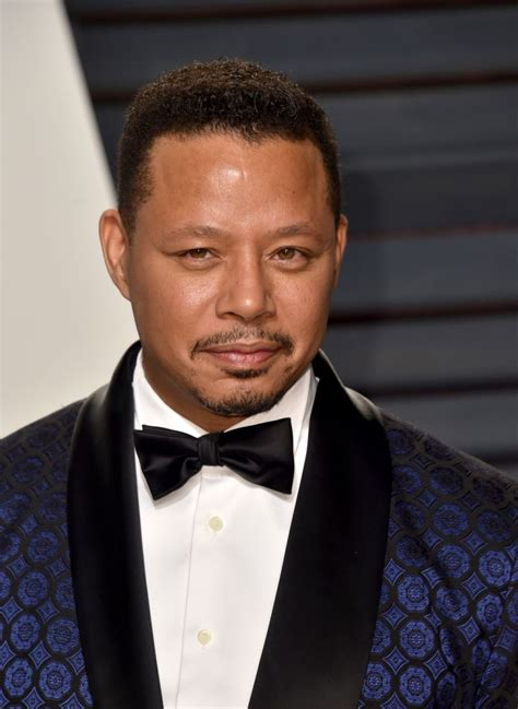 terrence howard how old terrence howard i ve never been abusive to anyone in my