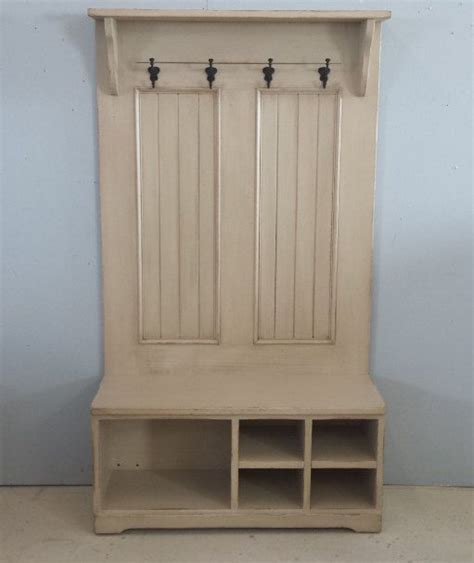 coat tree with shoe storage best 25 bench coats ideas on entryway bench