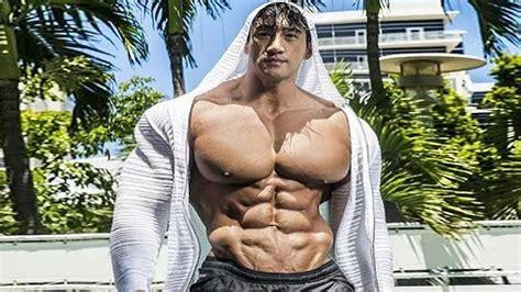 bodybuilding motivation 2017 destroy this bodybuilding motivation go after your dreams 2017