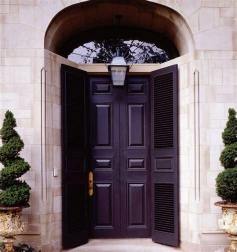 eggplant front door benefits of a new front door doors and purple door
