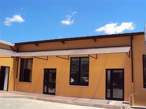 uffici ater roma lavoro effettuato presso gli uffici sirti via pettinengo