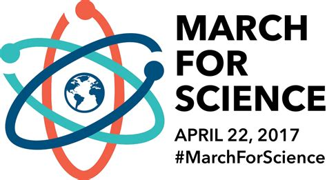 on science march for science on earth day creative commons