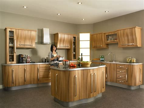 Made To Measure Kitchen Cabinet Doors replacement kitchen doors bedroom doors kitchens