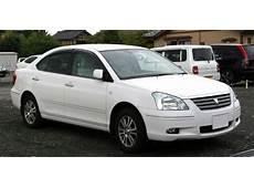 Honda City Pakistan Price