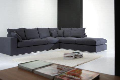 offerte divani angolari in tessuto divano angolare ginevra vendita divani angolari divani