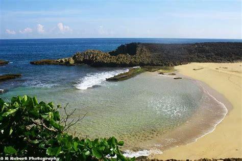 Mujeres Puerto Rico | playa posa de las mujeres manati puerto rico my