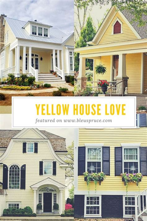 yellow house in 2019 yellow houses yellow houses