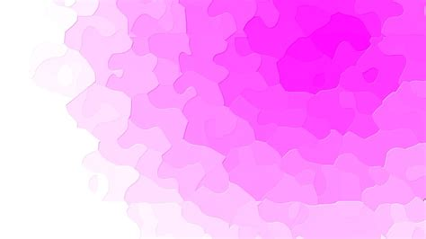 whitish pink free illustration pink white background free image on