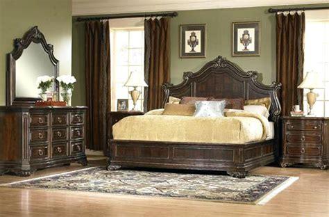 bedroom photo shoots bedroom design photo gallery bedroom design as home decor