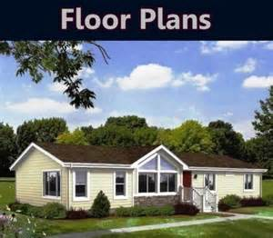 used manufactured homes for in oregon to be moved brochures of skyline manufactured home models floor plans