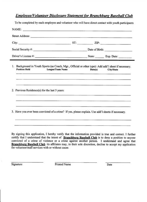 Commitment Letter For Basketball Sports Tryout Letters Married
