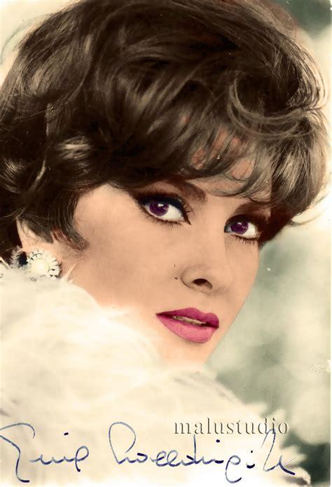 actress gina italian actress gina lollobrigida italian celebrities