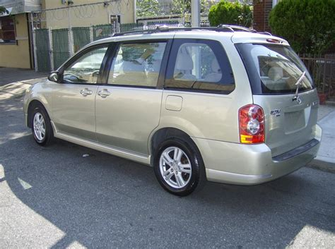 mazda minivan for sale cheapusedcars4sale offers used car for sale 2005
