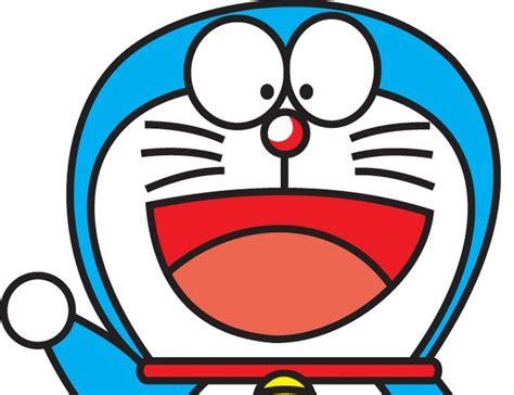 Doraemon Logo 1 doraemon logo vector